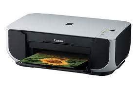 Cara Resetter Canon Mp198 Error E27 | cara resetter canon mp198 error e27 kursus gratis