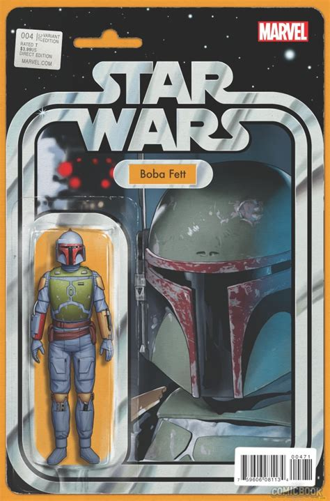 libro star wars vol 4 image star wars vol 2 4 action figure variant a jpg wookieepedia fandom powered by wikia