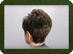mens haircuts johnson city tn hair salon services at jeffery s long or short hair