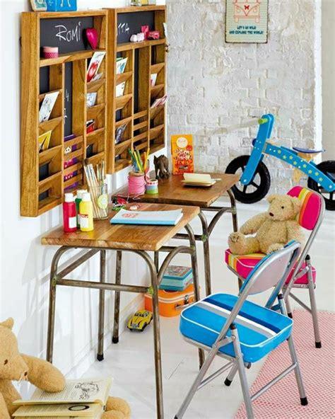 chaise bureau enfant conforama choisir la meilleure chaise de bureau enfant avec cette