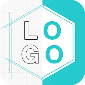 design icon generator logo maker logo creator to create logo design android