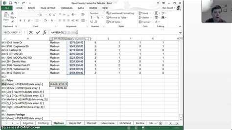 create a summary sheet in excel 2010 secret tricks for