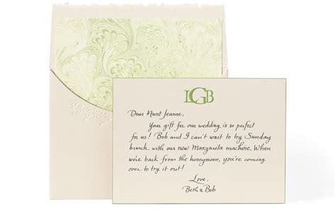 thank you letter after wedding invitation thank you note for dinner invitation cimvitation