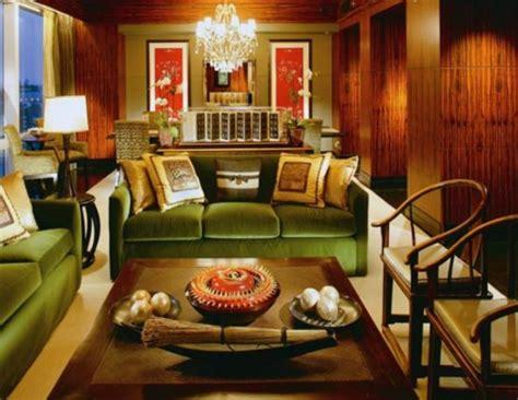 dachschräge dekorieren luxus schlafzimmer