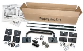 Murphy Bed Kit Sacramento Murphy Bed Diy Hardware Kit Complete With All Parts