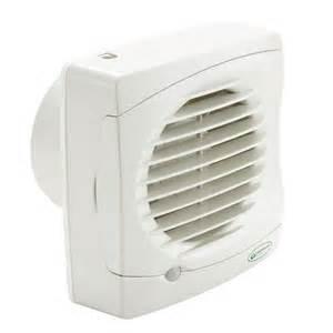 heat exchanger extractor fan bathroom greenwood bathroom extractor fan