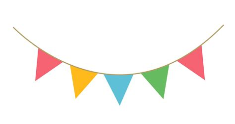 decorations png streamer decoration png image pngpix