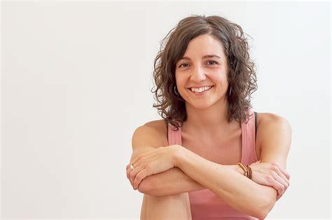 tarifas y horarios clases de yoga elena ferraris talleres de yoga para ni 241 os elena ferraris yoga