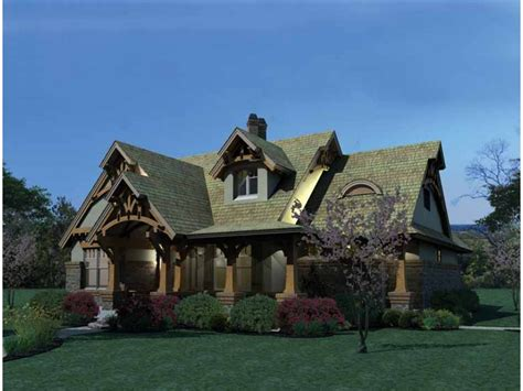 one story victorian house plans garden one story victorian house plans victorian style house interior find out one