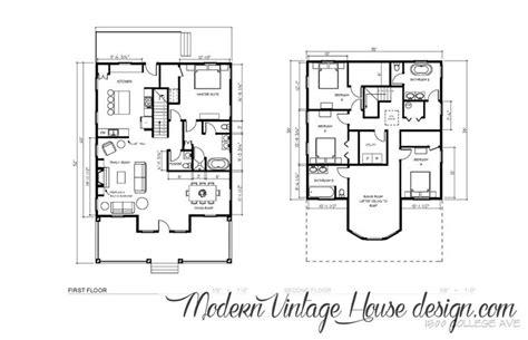 four square ii prairie floor plan tightlines designs four square house floor plans