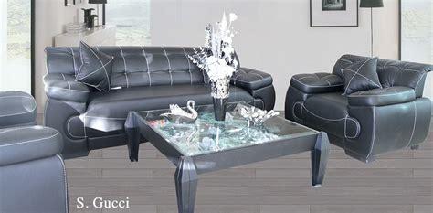 inter meuble salon