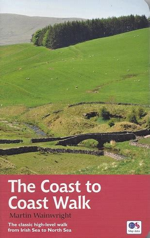 recreational path guide the cumbria way recreational path guides books cumbria outdoors walking