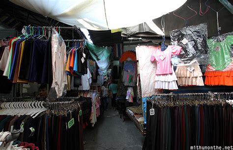 Wayne Dress Bangkok clothes in thailand