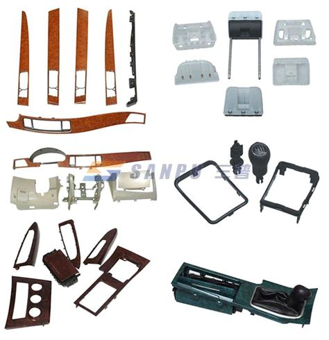 Auto Interior Parts by Car Interior Trim Newsonair Org