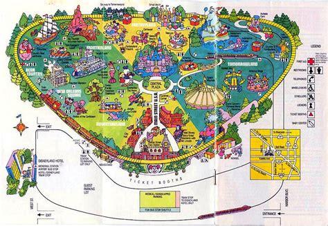 printable maps disneyland search results for 2015 printable disneyland park map