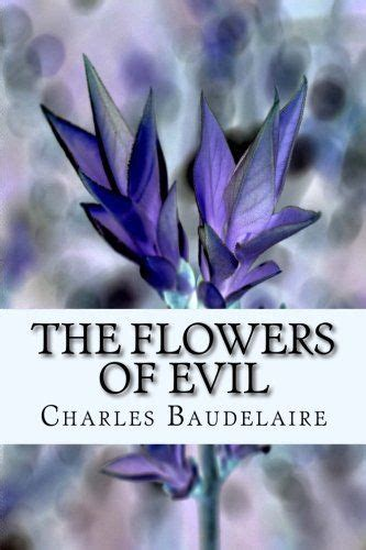 the flowers of evil 18 best images about poetry on trees