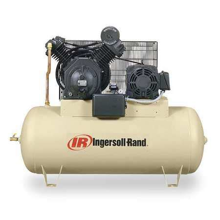 10 hp air compressor specification new ingersoll rand 2545e10v electric air compressor 2
