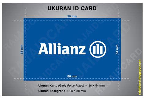 membuat id card bandung raja id card pusat buat jual cetak bikin id card murah online
