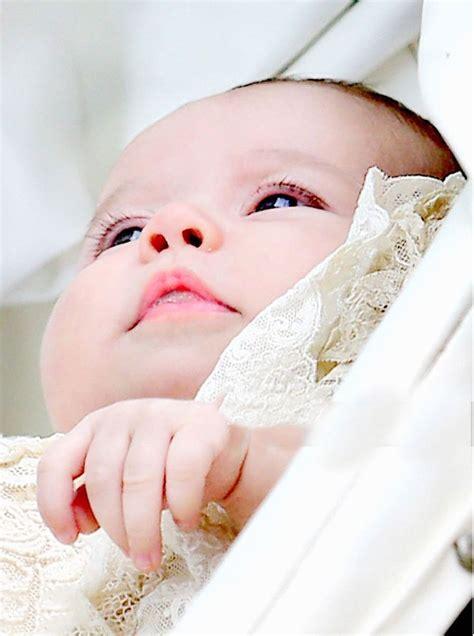 princess charlotte 17 best images about hrh princess of cambridge quot the spare