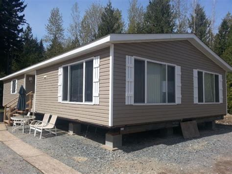 5 bedroom wide mobile homes universalcouncil info