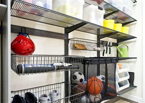 Shed Garage Storage Ideas Garage Organization Ideas Shed Traditional With