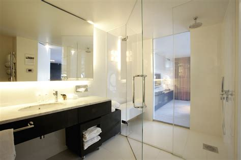 Best Fresh Small Modern Bathroom Suite 1119 Modern Bathroom Suite