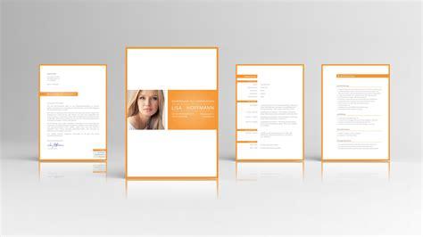 Moderne Bewerbungen Muster Deckblatt Bewerbung Mit Anschreiben Lebenslauf Zum