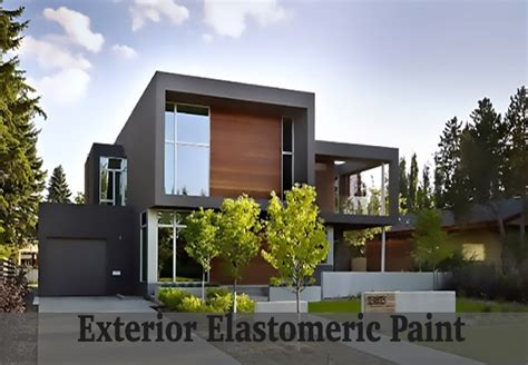 how often to repaint house how often should i paint my house interior exterior