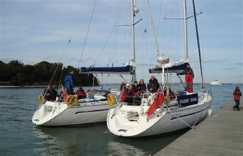 yacht boat hire uk stag do party sailing weekend yacht hire prices and