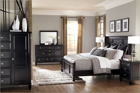 american bedroom accessories awesome american bedroom accessories pictures trends home 2017 lico us