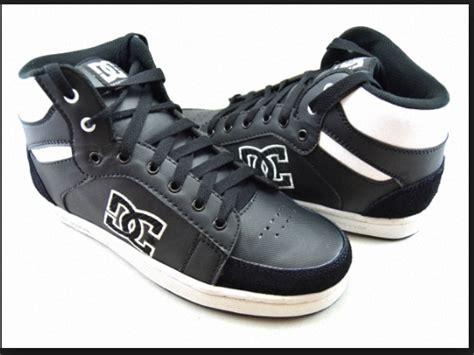 Harga Dc Shoes Original 25 model terbaik sepatu dc original branded terbaru 2018