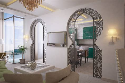 how to be interior designer exploring islamic interior design islamic fashion design