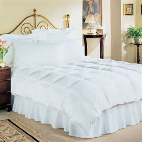 cloud comforter phoenix down white cloud comforter king 102x86 down