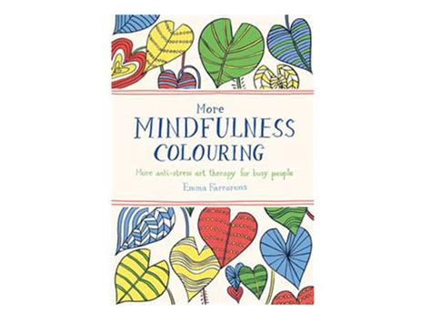 celebrating you a mindful coloring journal for books 5 of the best stress busting colouring books and journals
