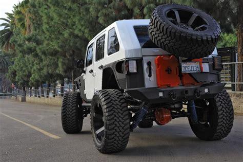 custom off road jeep luxury custom jeep wrangler offroadwtf offroad videos