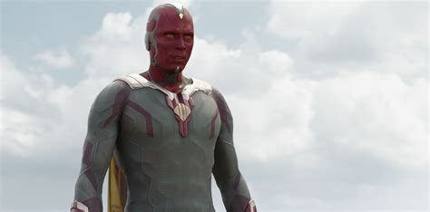 film marvel captain america civil war avengers infinity war directors on redefining the mcu