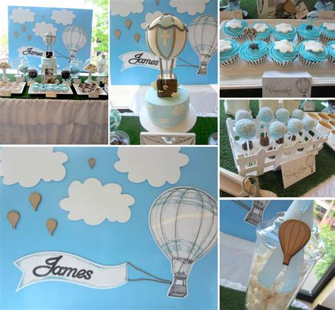 themes baptism party kids party hub baby shower and christening theme ideas