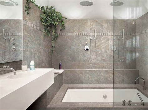 tiles ideas for small bathroom bathroom bathroom ideas for small bathrooms tiles with grey ceramic wall bathroom ideas for
