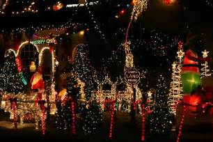 hastings ranch christmas lights flickr photo sharing