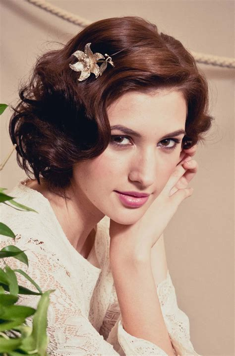 simple hairstyles with hair accessories most inspiring and easy wedding hairstyles with charming