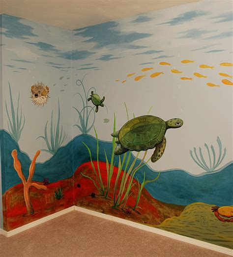 childrens wall murals murals for bedrooms 2017 grasscloth wallpaper