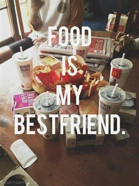 food   bestfriend pictures   images