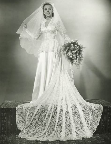 brautkleider 30er 1930 wedding dresses www pixshark images galleries