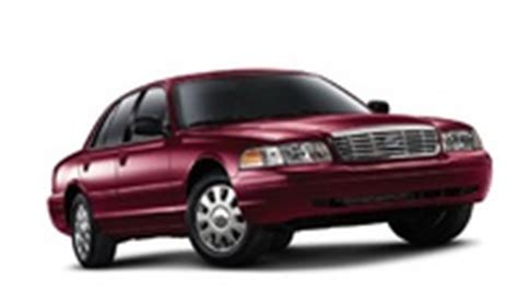 auto repair manual online 2006 ford crown victoria parental controls ford crown victoria workshop service repair manual 2005 2006 2007