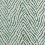coordinating fabrics   san francisco home