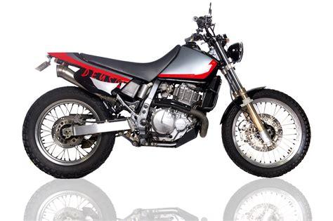 Suzuki Dr650 Plastics Moto Wallpaper Motorcycle Gallery