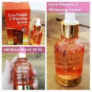 Serum Vitamin C Yang Bagus serum vitamin c yang bagus jual kosmetik murah