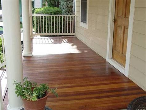 Windfang Flur by Porch Floor Ideas Painting Karenefoley Porch And Chimney