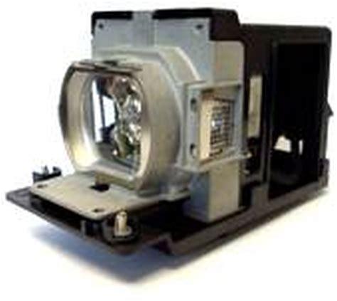 Lu Projector Toshiba Tlp Xc toshiba tlp xc3000 projector l new uhp bulb