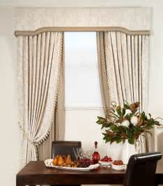 Drapes And Decor Which Window Treatments Curtains Blinds Are Right For